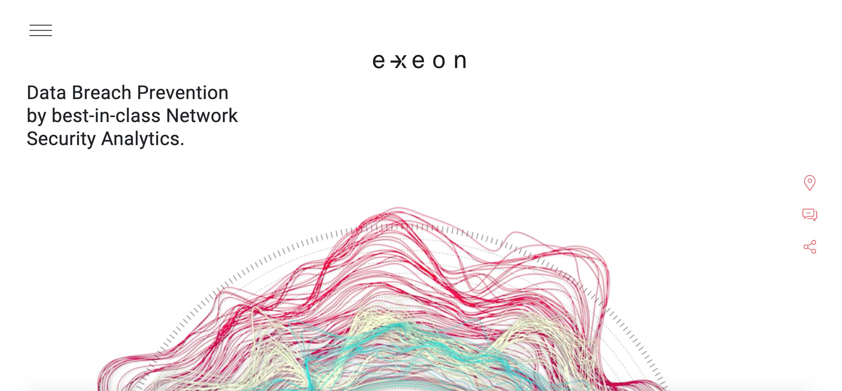 exeon 4YFN