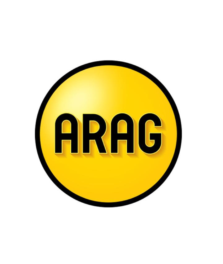 ARAG Case Study Big