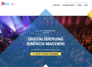 Digital-2018