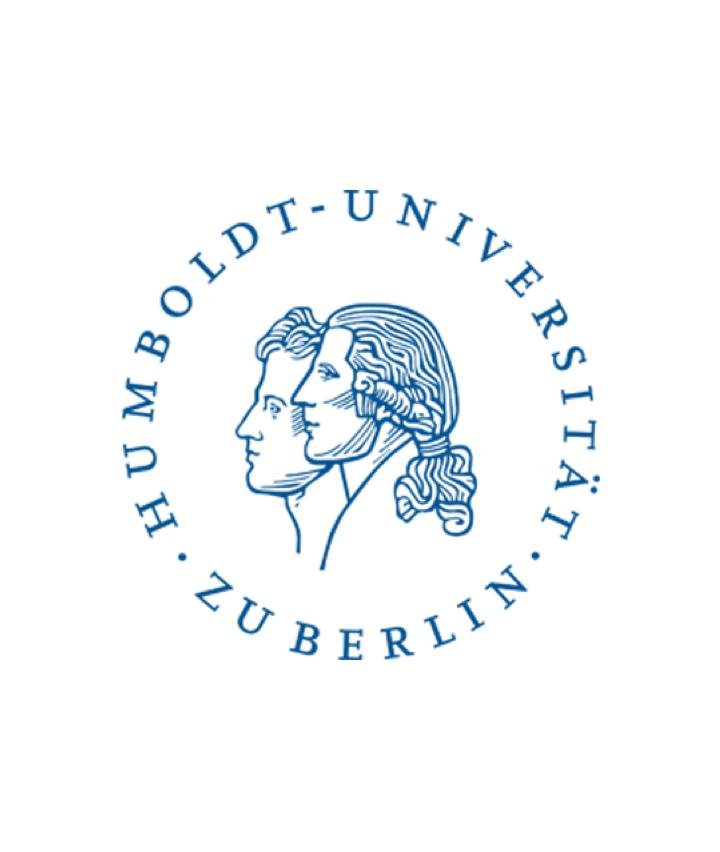 Humboldt University Case Study Big