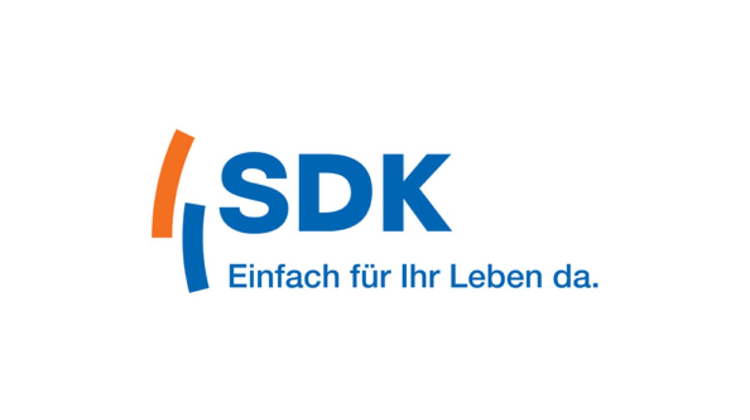 SDK Case Study Featured