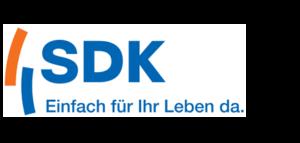 SDK Case Study