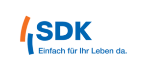 SDK Group