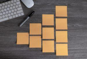 Organize Dropbox for business