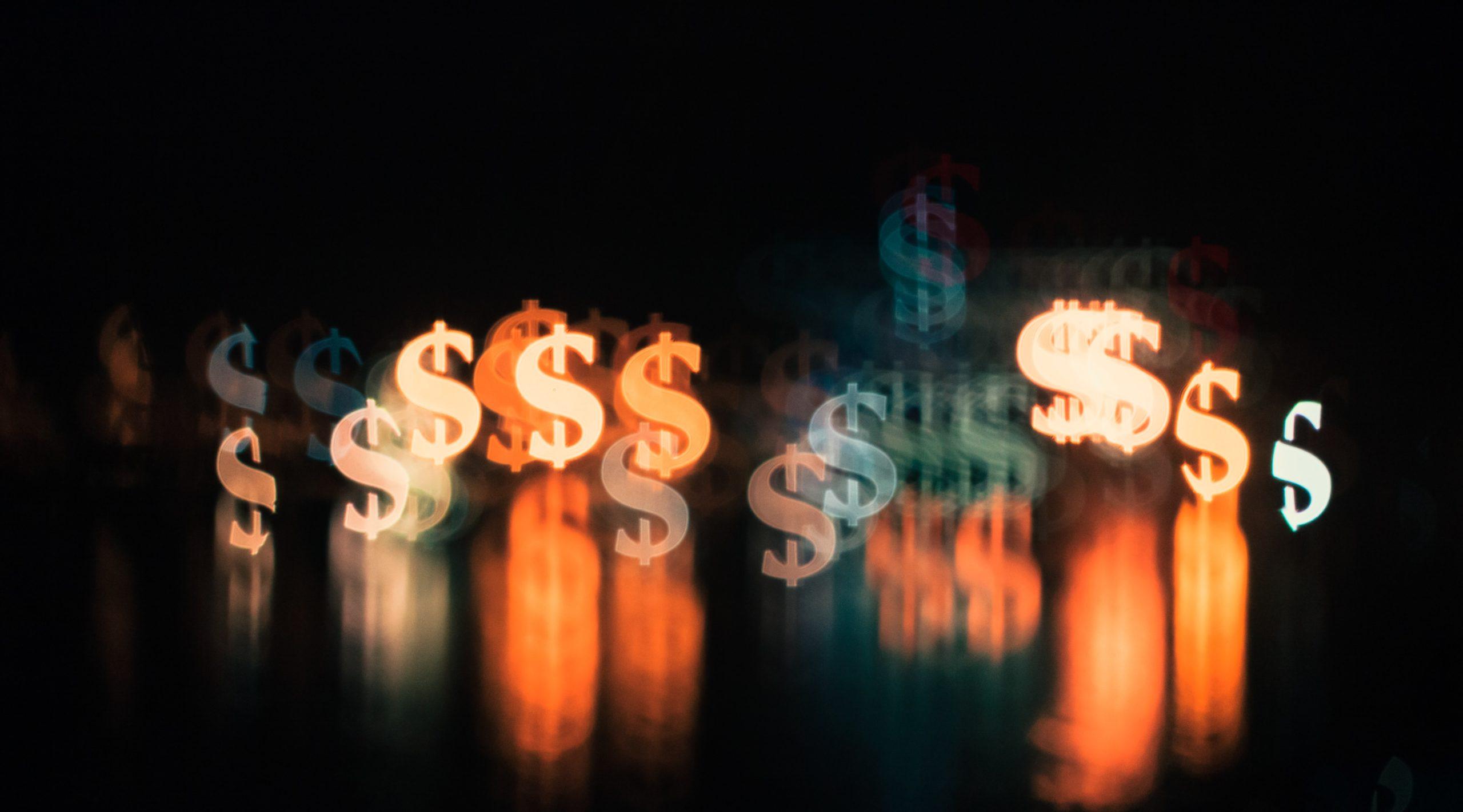 Profit and Loss Statement App