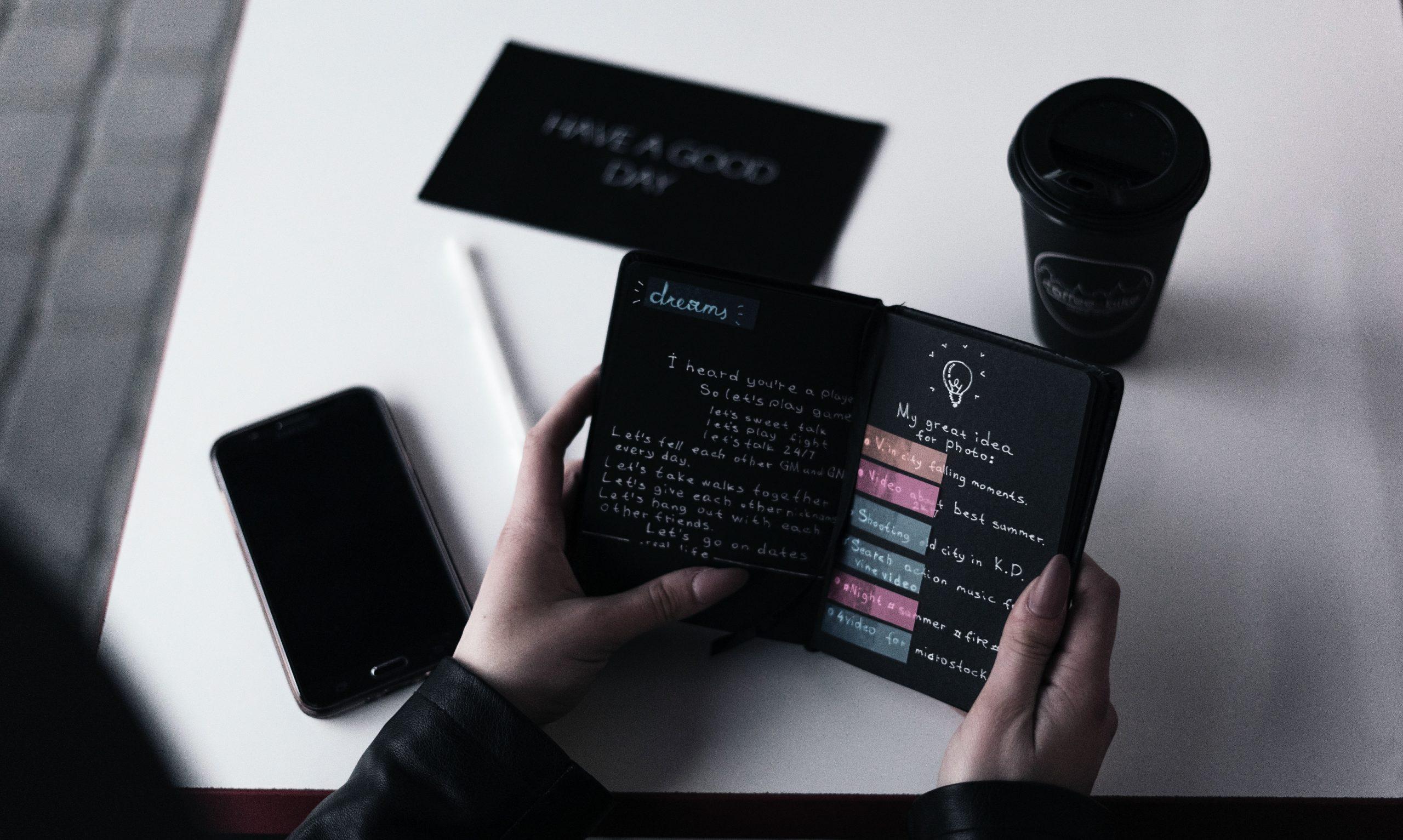 Project Plan App