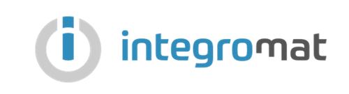 Integromat workflows