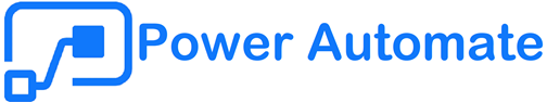 Power Automate Workflows