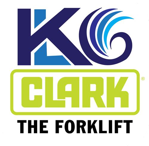 Logo KLC group