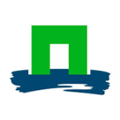 Logo University of Wageningen