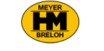 hm-carport logo