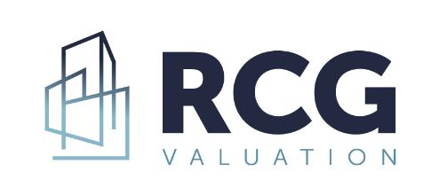 RCG valuation logo
