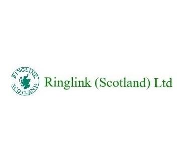 Ringlink logo
